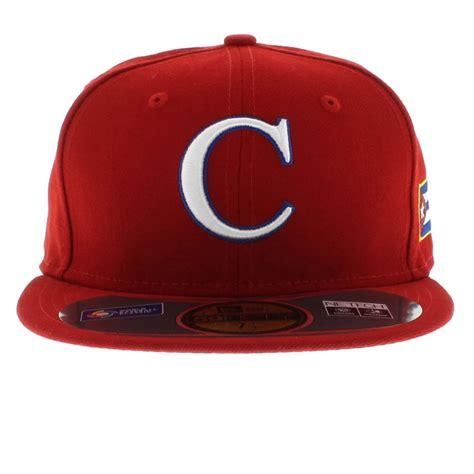 new era baseball baseball hat new era www pixshark images galleries