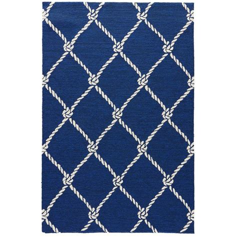nautical indoor outdoor rugs nautical rugs make your home a house goodworksfurniture