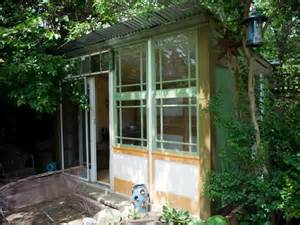 Cool Shed shed plans vipcool shed designs shed plans vip