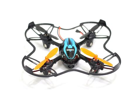 Drone Airfun jual rc quadcopter airfun quot seeker quot af911 mini drone with built in hd hobi ku