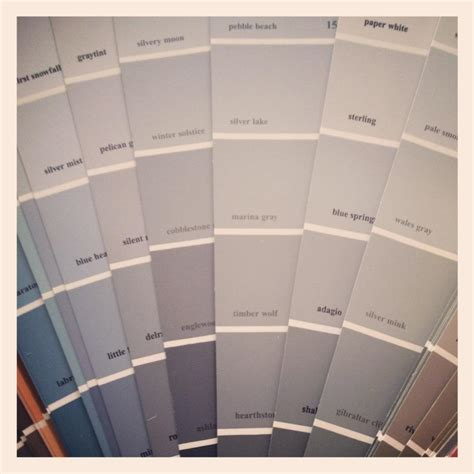 grey paint shades grant k gibson fifty shades of grey grant k gibson