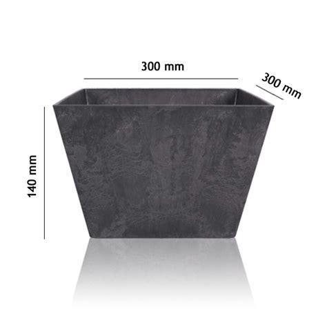 fensterbank 30 cm 30 x 30 cm blumentopf fensterbank innen aussen frostsicher