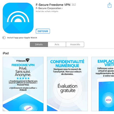 how to cogeco security go on ios faq cogeco