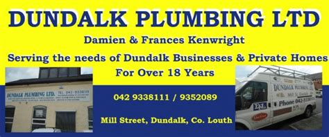 Plumbing Supplies Dundalk by Dundalk Plumbing