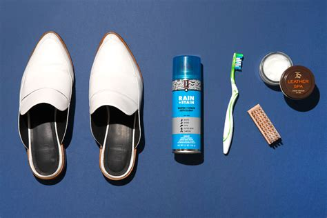 how to clean leather sneakers how to make leather shoes last into the gloss