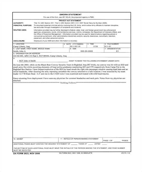 Ssa 787 form dyrevelferdfo da form 2823 example parlobuenacocinaco thecheapjerseys Image collections