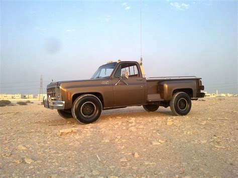 how long is a long bed truck what ever happened to the long bed stepside pickup