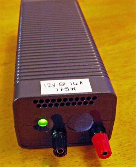 xbox 360 power brick wiring diagram circuit diagram maker