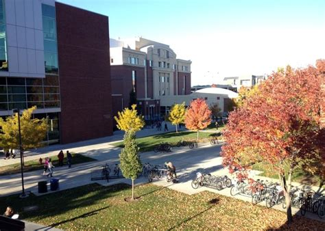 Isu Mba Byu Idaho by Byu Idaho Makes List Of Most Underrated Colleges Boise
