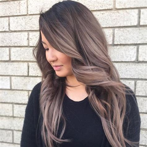 ash brown hair 30 awesome ash brown hair the best variation аnd coloring