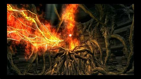 the bed of chaos jerico and darkaim challenge dark souls 37 bed of chaos