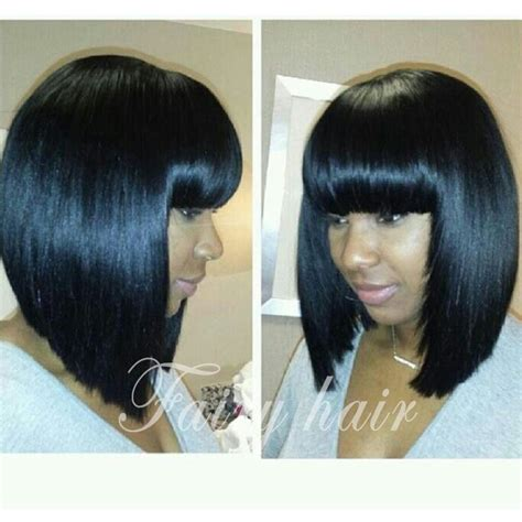 glue bob hair weave 17 best images about hair lover on pinterest peruvian