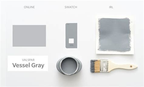 best l shades 247 best l shades of grey paint colours l images on