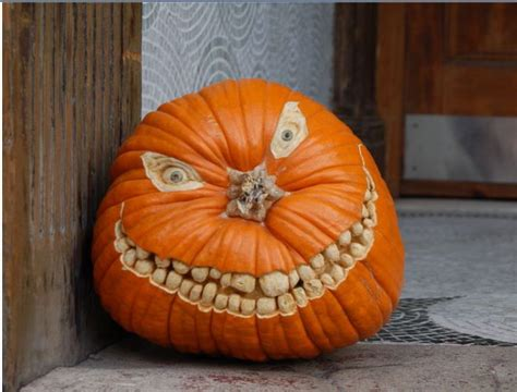 creative pumpkin carving ideas pictures halloween pinterest