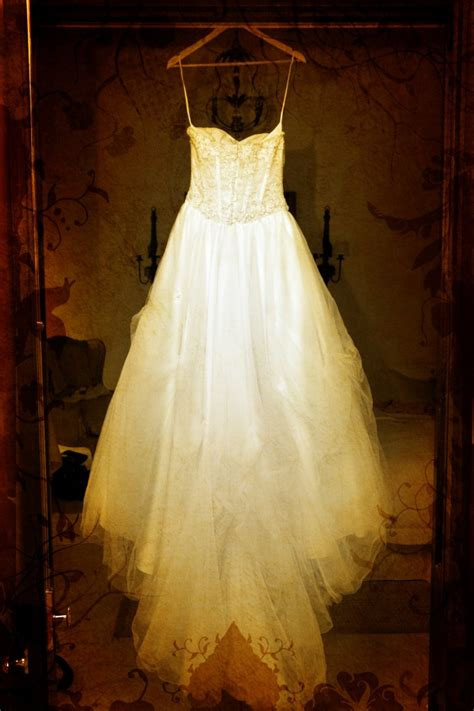Vintage Wedding Dresses 2009 by Vintage Wedding Weddings Events