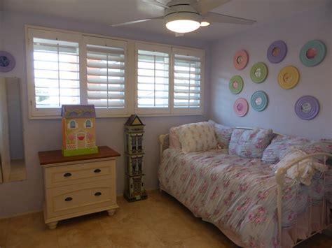 Bedroom Window Doesn T Open Open House Review 12 Oakdale Irvine Housing