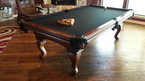 Our Work Dallas Mckinney Tx Pool Table Service Dallas Pool Table