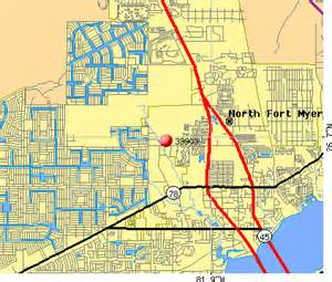 33903 zip code fort myers florida profile homes