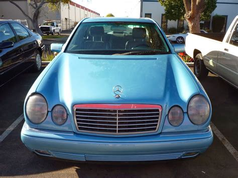 how things work cars 1999 mercedes benz m class lane departure warning auto body collision repair car paint in fremont hayward union city san francisco bay 1999