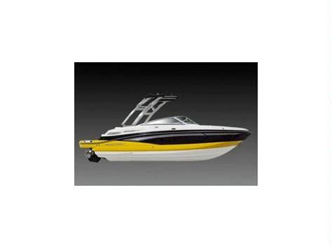 monterey boats m3 boat monterey m3 inautia inautia
