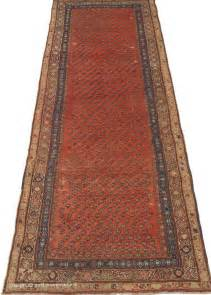 rug runners home design ideas