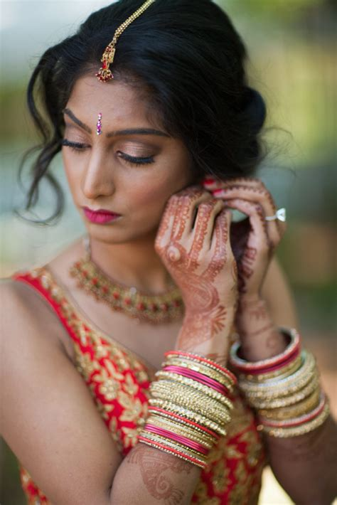 wedding hair and makeup jackson ms premier wedding mississippi sai sruthi veerisetty cover