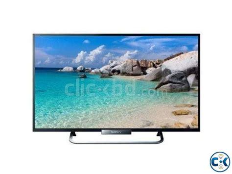 32 Inch W674a Bravia Led Backlight Tv 32 inch sony bravia w674 hd led tv clickbd