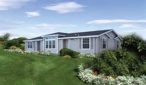 used manufactured homes az mobile home photo gallery silver ridge custom homes