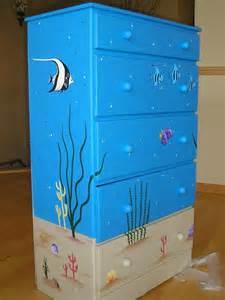 Ocean theme nursery ocean themes and nursery ideas on pinterest