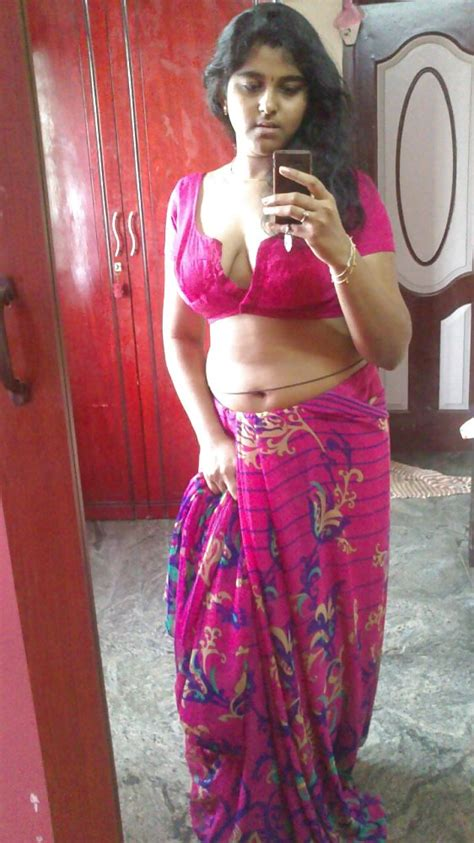 bedroom sex vidio hot sexy pics on twitter quot cute desi hot girl naked