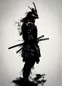 best 25 samurai ideas on pinterest samurai art samurai