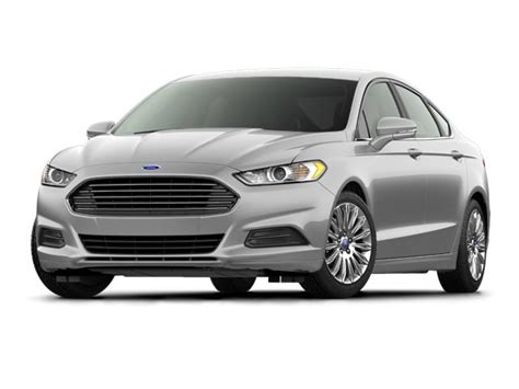 koons ford security boulevard ford fusion in baltimore md koons baltimore ford