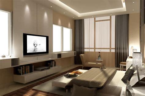 home design simple bedroom design rendering download d bedroom modern bedroom interior design 3d max 3d