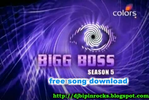 tamil mp3 dj remix songs free download tamil remix download new remix mp3 songs free dow