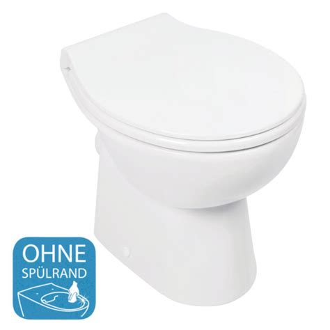 what does wc stand for bathroom stand wc ohne splrand simple with stand wc ohne splrand affordable kerabad standwc