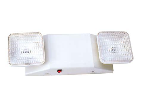 Emergency Light by Emergency Lighting Best Prices