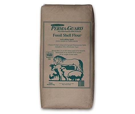 food 50 lb bag perma guard diatomaceous earth de food grade 50 lb bag pest repellents patio and