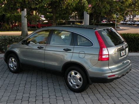 Honda Of Fort Myers by Used Car Dealership In Fort Myers Honda Of Fort Myers