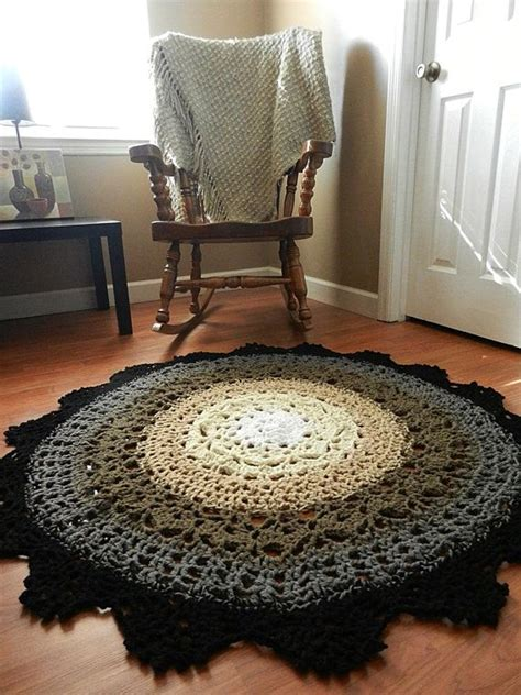 baby carpets and rugs 28 best images about baby gifts on baby cocoon