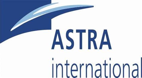 Pt Astra International Isuzu Lowongan Kerja Di Pt Astra International Tbk