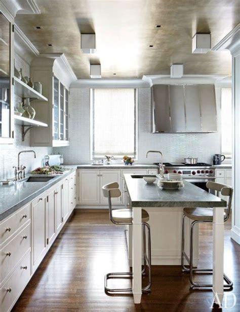 kitchen trends 2015 loretta j willis designer loretta j willis allied asid ls loretta j willis