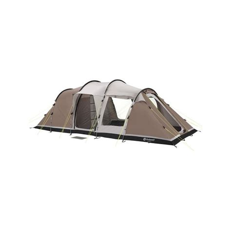 Nevada L by Nevada L Tent Bewak Is Specialised In Cing Tents