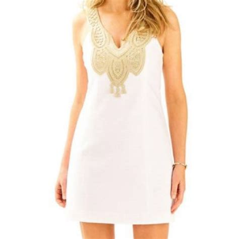 Dress Jumbo Devina 44 lilly pulitzer dresses skirts lilly pulitzer