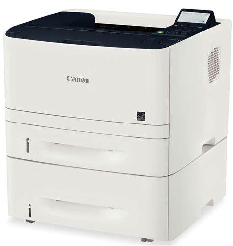 Printer Canon Copy canon imagerunner lbp3480 printer copierguide