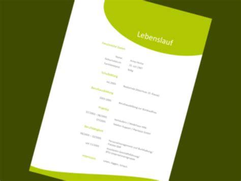 Bewerbung Deckblatt Design Vorlagen Bewerbung Als Muster