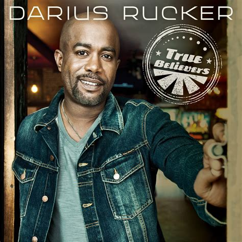 Charleston Single House by Darius Rucker S New Album True Believers Now Available
