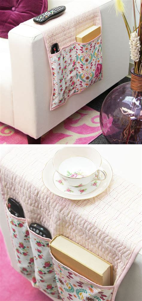 diy organization ideas for small spaces organization diy storage ideas for small spaces