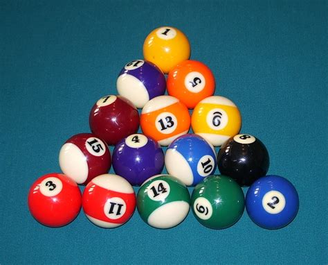 How Do U Rack Pool Balls by File Pool Rack Jpg Wikimedia Commons