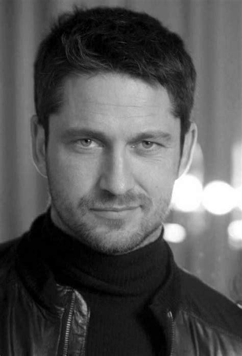 actor that looks like gerard butler best 20 gerard butler ideas on pinterest