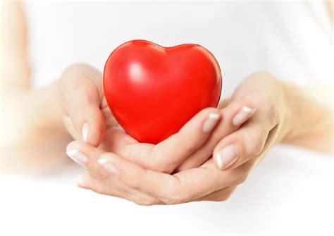 Kami Kerja Dengan Hati ptrsbt hotline 62 717 9100844